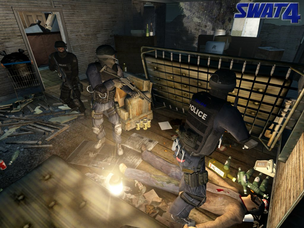http://www.swat-einsatz-team.de/downloads/wallpapers/swat4/swat_wallpaper_10_1024.jpg