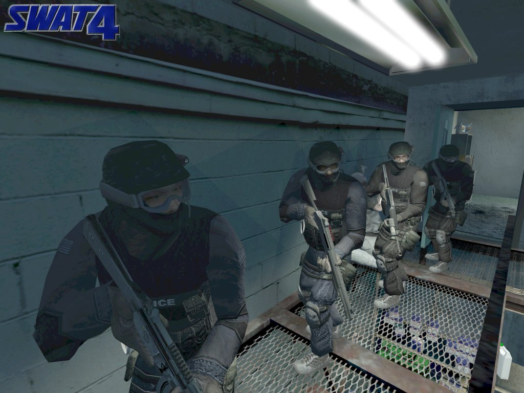 http://www.swat-einsatz-team.de/downloads/wallpapers/swat4/swat_wallpaper_8_1024.jpg